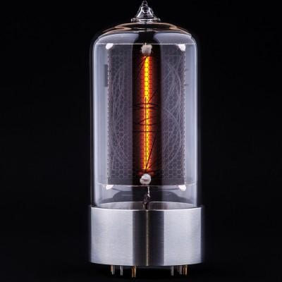 R|Z568M Nixie tube