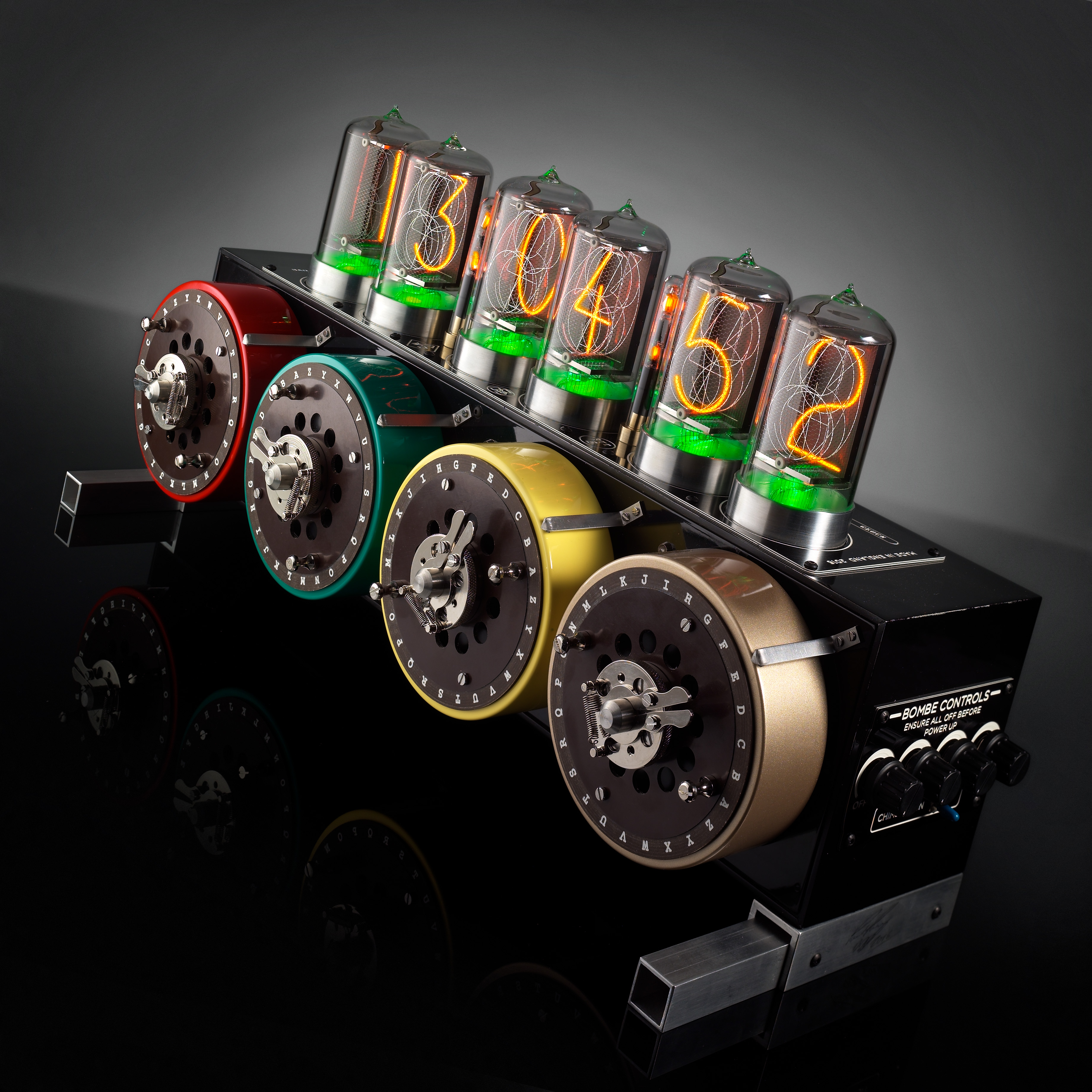 Image result for bombe